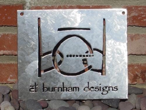 Custom Sheet Metal Signs Arts Arts